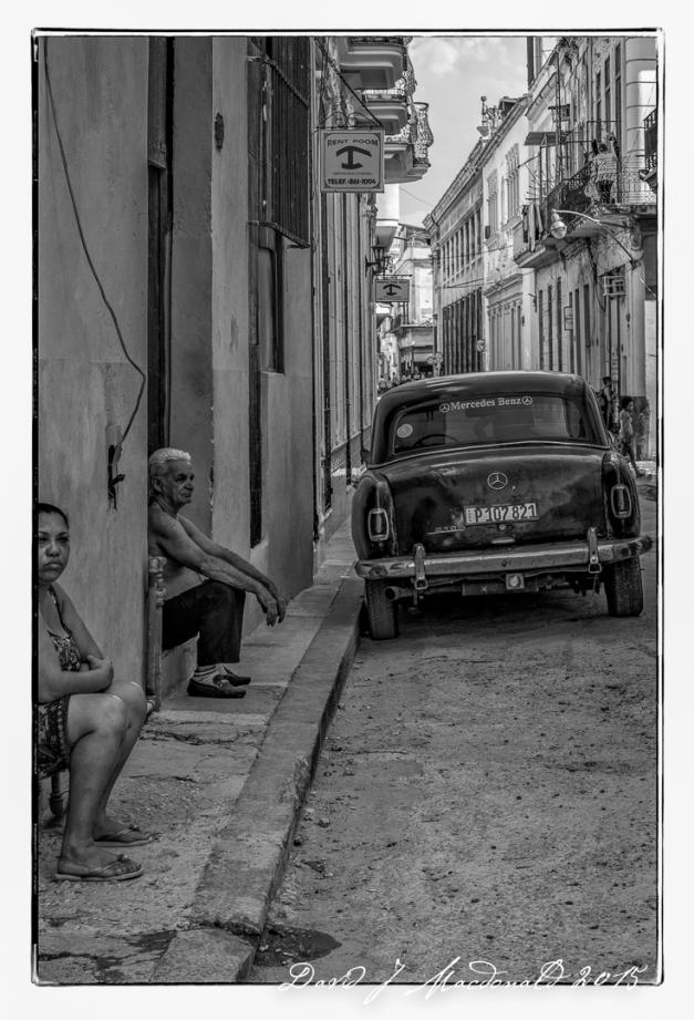Cuba - Mercedes-Benz (David Macdonald's conflicted copy 2015-07-17)